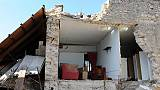 Pdl Pd per familiari vittime sisma