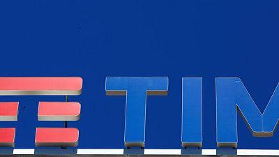 Proxy adviser tells TIM shareholders to reject Vivendi board plans