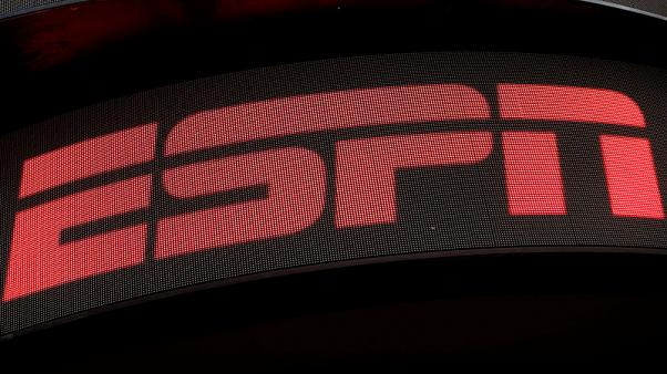 ESPN to launch its own collegiate video game sports championship