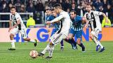 Ronaldo: Notte magica, io qui per questo