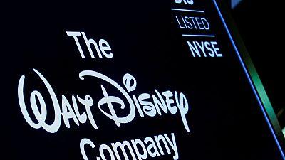 Mexico backs Disney-Fox deal, orders sale of Fox Sports channels