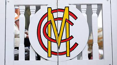 Cricket - Countdown clock, standard ball among MCC proposals for tests