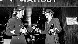 """Janvier 1973: un Royaume-Uni divisé rejoint l'Europe """"en fanfare"""""""
