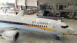 الهند تمنع الطائرة بوينج 737 ماكس من دخول مجالها الجوي