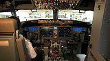 وكالة: لبنان يمنع طائرات بوينج ماكس 737 من التحليق في مجاله الجوي