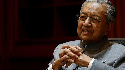 Malaysia to keep death penalty, but no longer mandatory