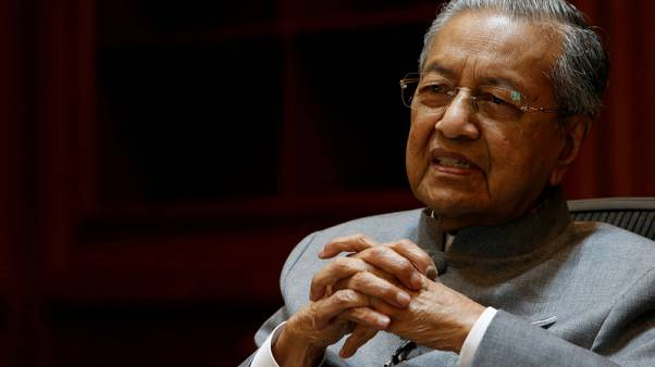Malaysia to keep death penalty, but no longer mandatory