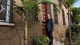 Au Maroc, le long combat des victimes de spoliation immobilière