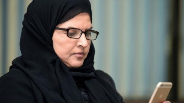 Arabie: ouverture du procès de militantes saoudiennes de la cause des femmes