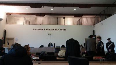 Strage Bologna, ex generale indagato