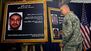 """إسرائيل تتهم منظمة حزب الله بتشكيل """"شبكة حرب عصابات"""" في الجولان"""