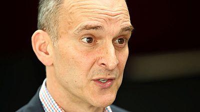 Hurricane of change is blowing through anti-doping - Tygart