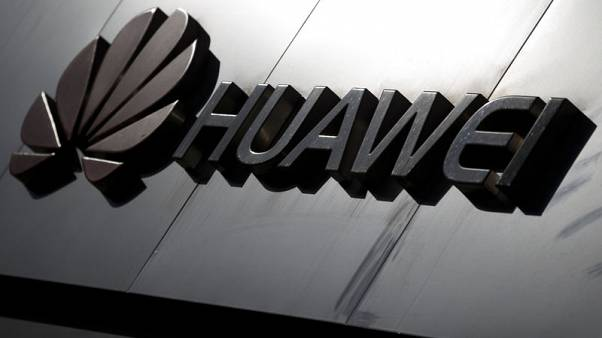 German minister fears excluding Huawei could hurt economy