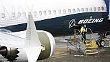 Des pilotes américains confrontés à de graves incidents sur les 737 MAX