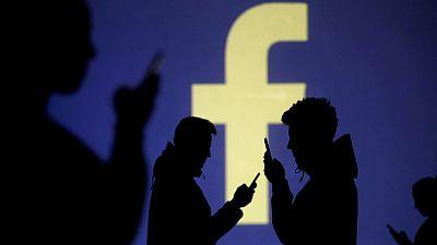 U.S. prosecutors probing Facebook's data deals - NYT