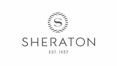 Sheraton unveils New Logo marking Transformation Milestone