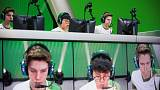 U.S. esports advertising revenue to top $200 million by 2020 - report