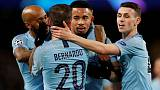 English quartet happy to remain in Europe