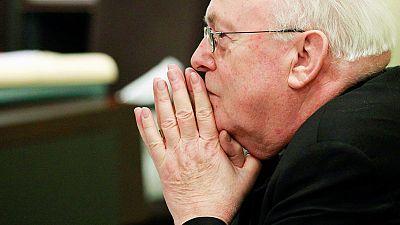 Roman Catholic liberal Cardinal Danneels dies aged 85 - Vatican