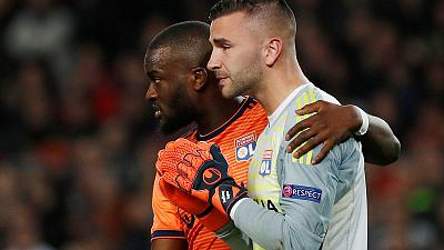 Lopes injury highlights failures in concussion protocol - FIFPro