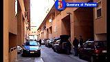 Padre e figlio uccisi allo Zen a Palermo