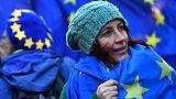 الاتحاد الأوروبي: يجب على بريطانيا أن تقدم مبررات لأي طلب لتأجيل الانفصال