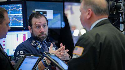 Tech makes a comeback as Wall Street's trendy trade