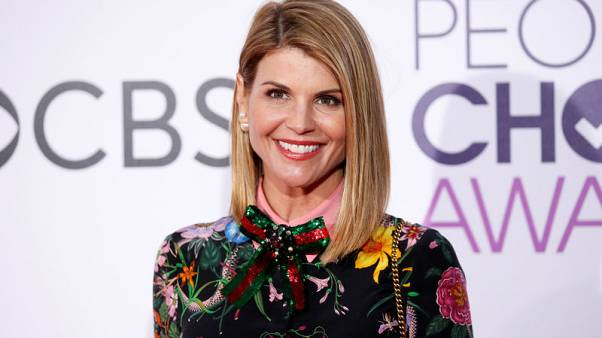 Celebrities lose work, students sue U.S. colleges in admissions scandal