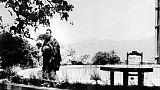 Il y a 60 ans, le Dalaï lama fuyait Lhassa face aux troupes chinoises
