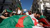 Algerians hold biggest anti-Bouteflika protests