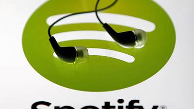 Apple says Spotify wants benefits of a free app without being free