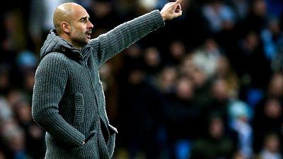 Champions: ai quarti Tottenham-City