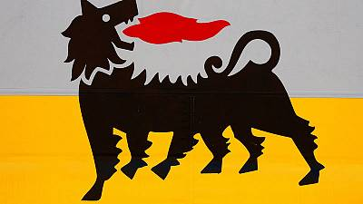 Eni pledges higher returns with buyback and fatter dividend