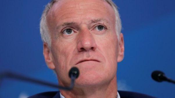 """Coupes d'Europe, un """"Frexit"""" inquiétant?"""