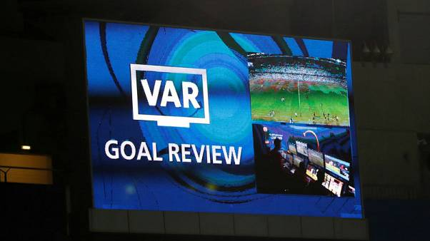 This year's Women's World Cup will use VAR - FIFA