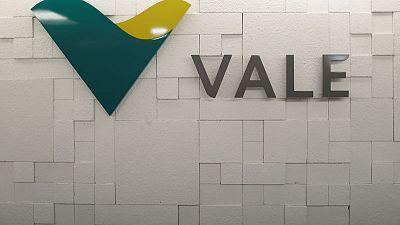 Prosecutors seek $13 billion from Vale for environmental restoration