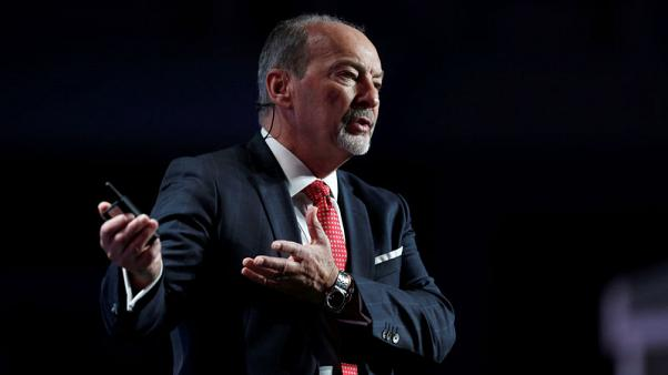 Liverpool CEO battles to turn Fortnite fans to football