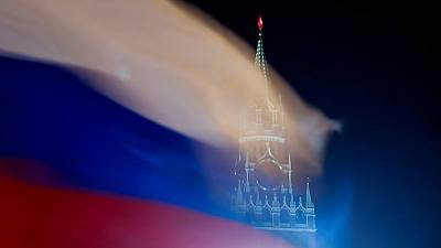 Russia says it will respond to new EU sanctions