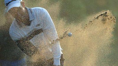 Golf: Edoardo Molinari apre Academy