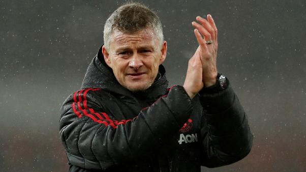 Solskjaer's shared values with Ferguson has restored Man Utd DNA - Carrick