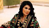 من أجل النساء.. المغنية الأفغانية أريانا تواجه التهديدات وتعود للوطن