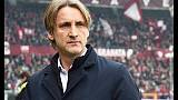 Nicola, salvezza è Champions per Udinese