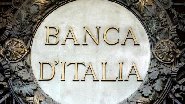 Banca d'Italia orders client stop at ING in fight against money laundering