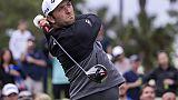 Golf: The Players, rimonta super di Rahm