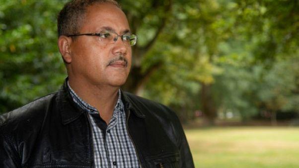 """""""J'attendais mon tour"""": un survivant raconte les minutes d'horreur à Christchurch"""
