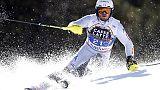 Sci: francese Noel vince slalom Soldeu