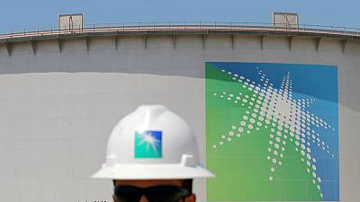 Novatek close to deal with Saudi Aramco on Arctic LNG 2 project - CEO