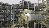 الفالح: صادرات النفط السعودية ستقل عن 7 ملايين ب/ي في مارس وأبريل