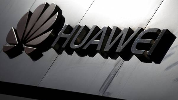 China's top diplomat rejects West's 'immoral' Huawei concerns