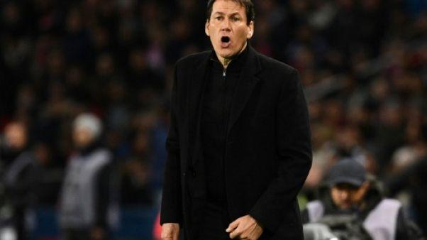 L'Olympique de Marseille a-t-il perdu trop gros?